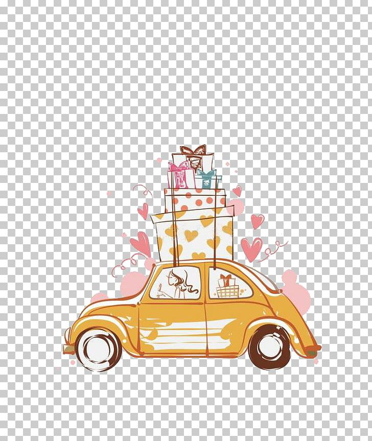 Cartoon Png Clipart Automotive Design Car Car Accident Cars