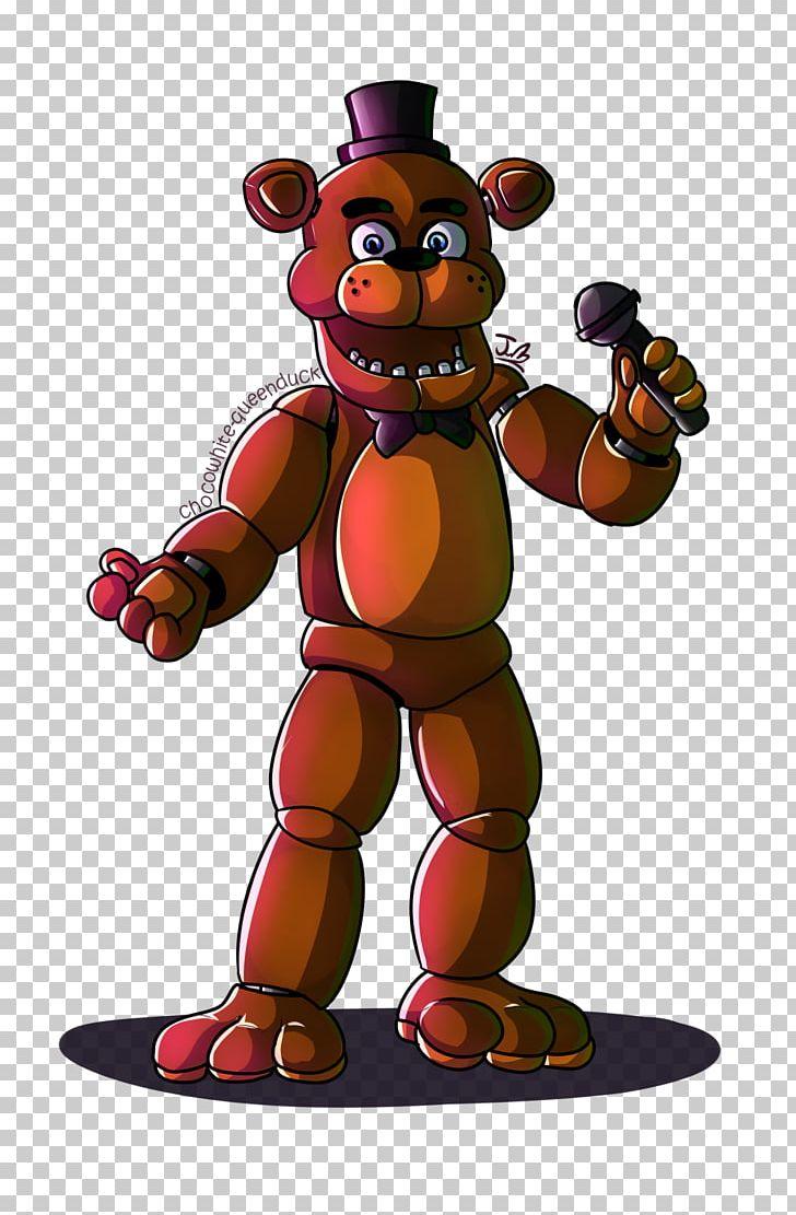 Five Nights At Freddy S 2 Five Nights At Freddy S 3 Fnaf World