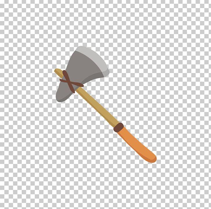 Knife Axe Tool PNG, Clipart, Angle, Axe, Axe De Temps, Axes, Axe Vector Free PNG Download