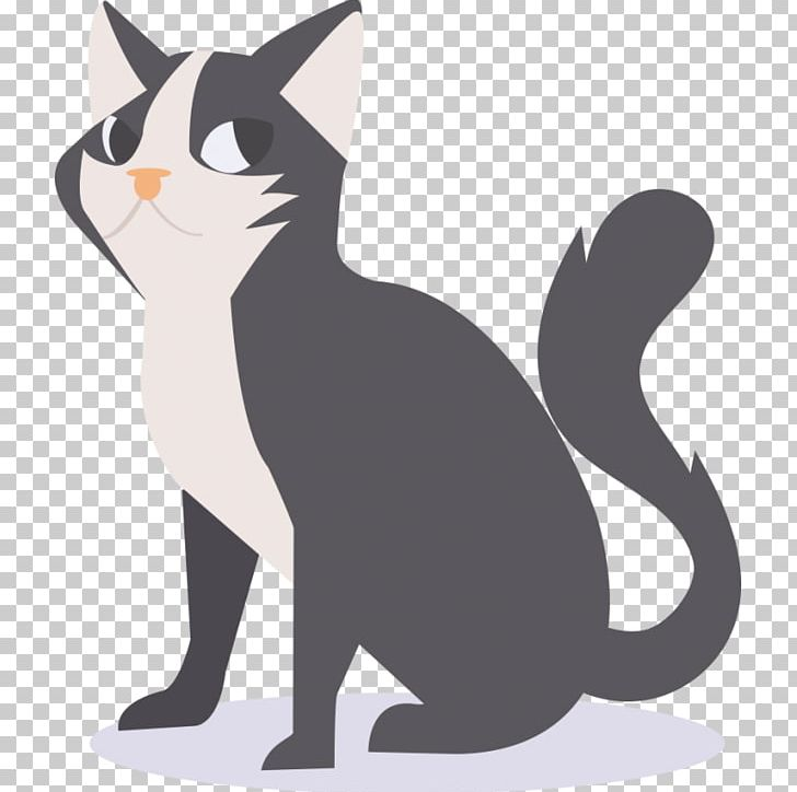 American Shorthair Kitten Cat Food Cat Breed Png Clipart American Wirehair Animal Animals Black Black Cat