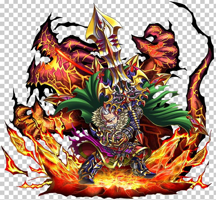 Brave Frontier Final Fantasy: Brave Exvius Wiki TV Tropes Fan Fiction PNG, Clipart, Art, Brave Frontier, Character, Demon, Dragon Free PNG Download