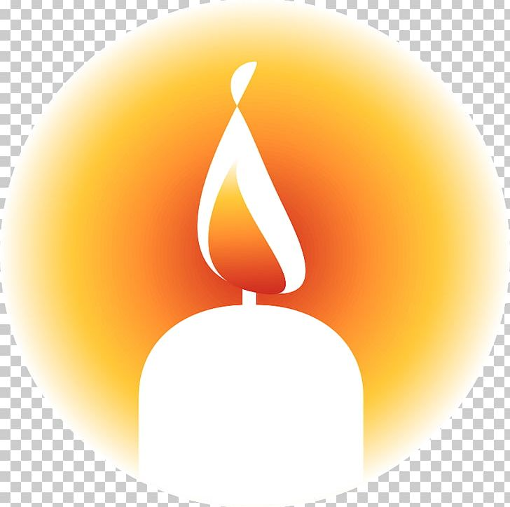 Flame candle. Png clipart advent altar