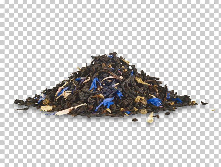 Nilgiri Tea Dianhong Maghrebi Mint Tea Twinings PNG, Clipart, Assam Tea, Catering, Ceylon Tea, Da Hong Pao, Dianhong Free PNG Download
