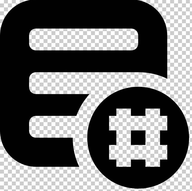 C# Computer Icons Computer Programming Java Programmer PNG, Clipart, Activity, Area, Aspnet, Brand, Computer Icons Free PNG Download