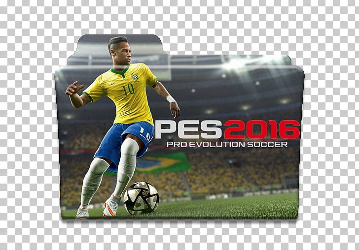 Pro Evolution Soccer 2016 Pro Evolution Soccer 2017 ISS Pro