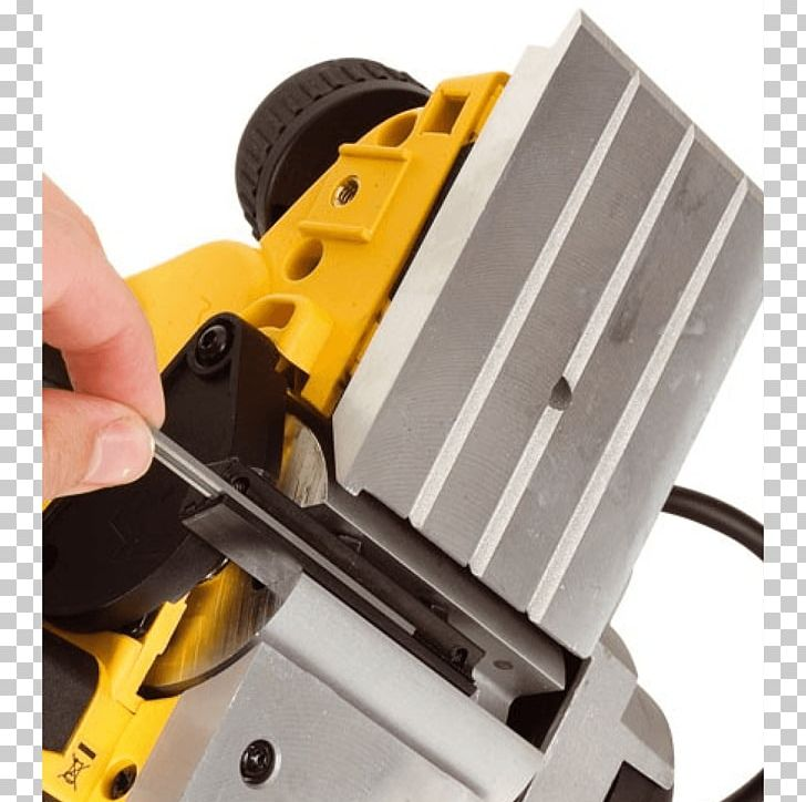 Circular Saw Hand Planes Planers Blade Tool PNG, Clipart, Angle, Blade, Circular Saw, Cutting Tool, Dewalt Free PNG Download