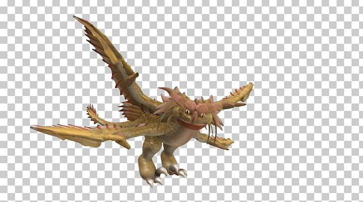 How To Train Your Dragon Spore Creatures Spore Creature Creator PNG