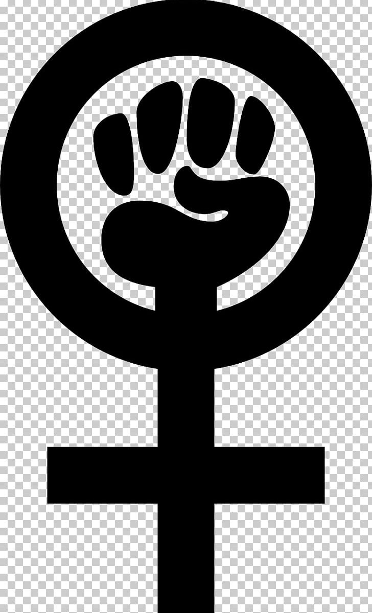 Socialist Feminism Woman Gender Equality PNG, Clipart, Area, Black And White, Feminazi, Feminism, Feminist Movement Free PNG Download