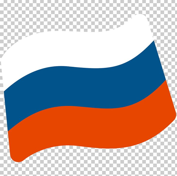 Soviet Russia Flag Emoji - About Flag Collections