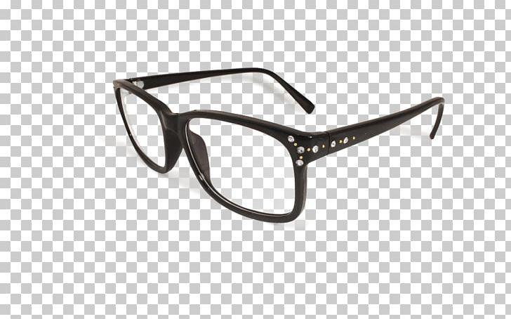 various colors footwear newest Sunglasses Specsavers Eyeglass Prescription Oakley PNG ...