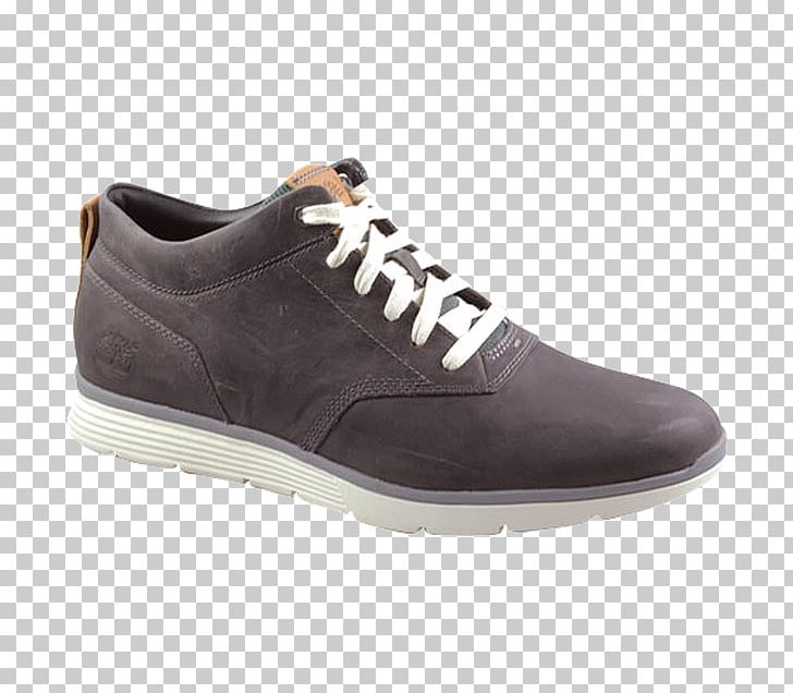 Sneakers Shoe The Timberland Company Boot Vans Half Cab PNG