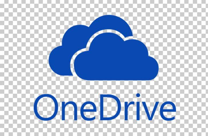 Logo OneDrive Office 365 Microsoft Office Microsoft