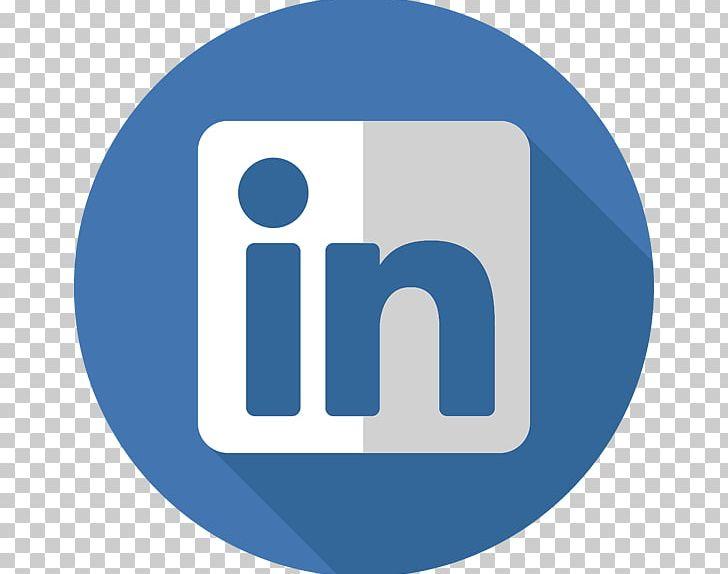 Social Media Logo Linkedin Computer Icons Png Clipart Area