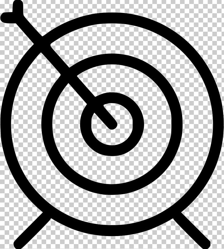 Target Archery Computer Icons Shooting Target PNG, Clipart, Archer Sport, Archery, Area, Arrow, Artwork Free PNG Download