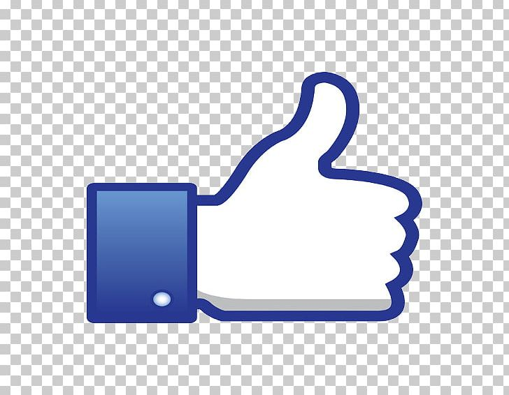 Facebook Like Button Thumb Signal Computer Icons PNG, Clipart, Angle, Area, Blog, Button, Computer Icons Free PNG Download