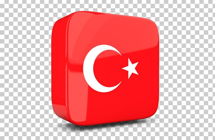 Flag Of Turkey Computer Icons PNG, Clipart, Computer Icons, Flag, Flag Of Turkey, Flags Of The World, Iconfinder Free PNG Download