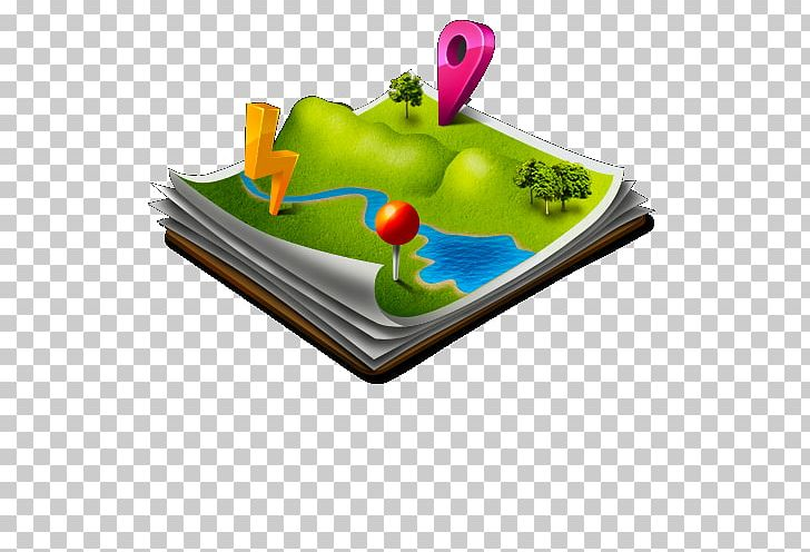 Image result for GIS clipart