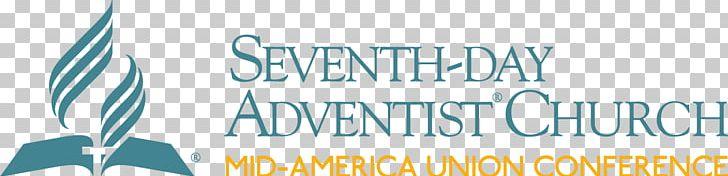 Seventh-day Adventist Church Iglesia Adventista Del Séptimo Día En
