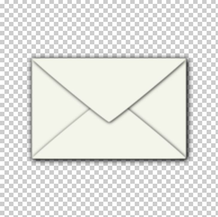 Envelope Mail Information PNG, Clipart, Angle, Clip Art, Download, Envelope, Information Free PNG Download