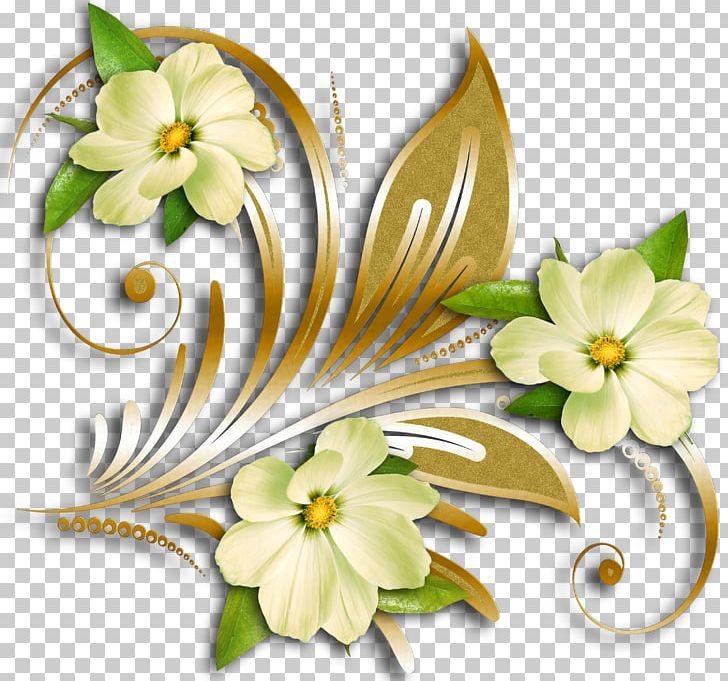 Flower Desktop PNG, Clipart, Clip Art, Color, Cut Flowers, Desktop Wallpaper, Drawing Free PNG Download