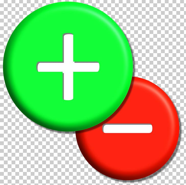 Plus And Minus Signs Plus-minus Sign Subtraction Addition PNG, Clipart, Addition, Area, Circle, Clip Art, Computer Icons Free PNG Download