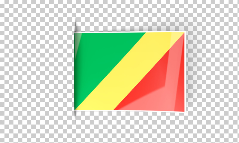 Green Flag Yellow Rectangle Construction Paper PNG, Clipart, Art Paper, Construction Paper, Flag, Green, Paper Free PNG Download