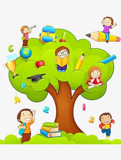 Child Reading PNG, Clipart, Child, Child Clipart, Color, Pencil, Reading Clipart Free PNG Download