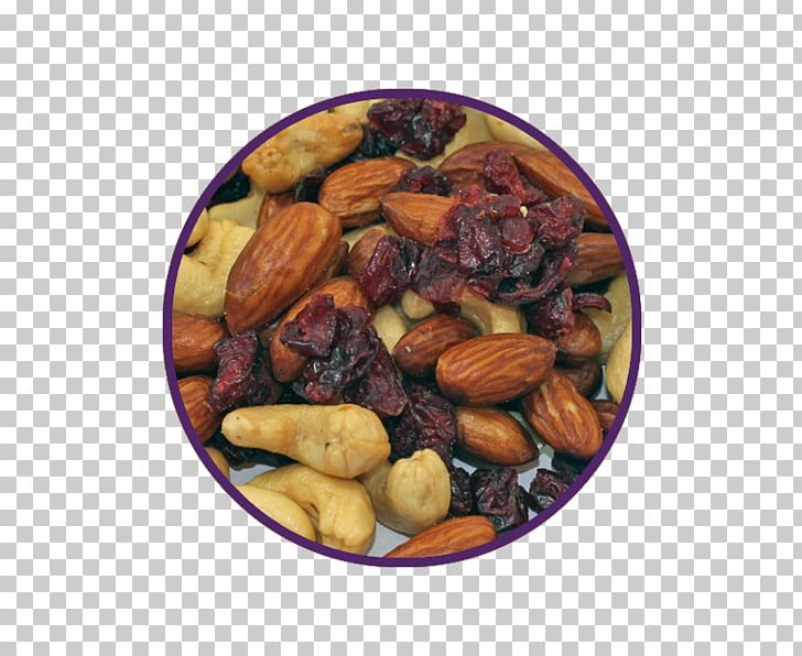 Dried Fruit Mr Nature Mixed Nuts Trail Mix PNG, Clipart, Cashew, Cranberry, Dried Cranberry, Dried Fruit, Food Free PNG Download