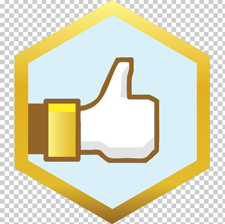 Facebook Like Button Thumb Signal Social Media PNG, Clipart, Angle, Area, Bitstrips, Blog, Brand Free PNG Download