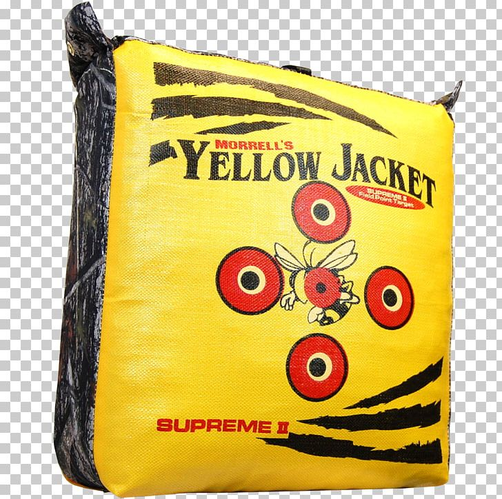 Target Archery Bow And Arrow Target Corporation PNG, Clipart, Archery, Arrow, Bag, Bow And Arrow, Crossbow Free PNG Download