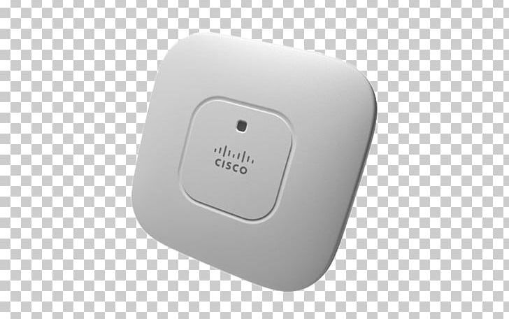 Wireless Access Points Cisco Systems IEEE 802 11ac Cisco Aironet