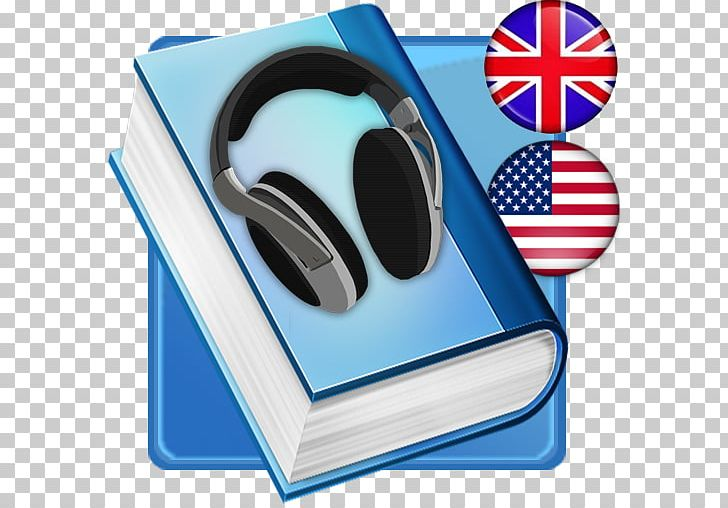 Oxford English Dictionary Cambridge Advanced Learner's Dictionary
