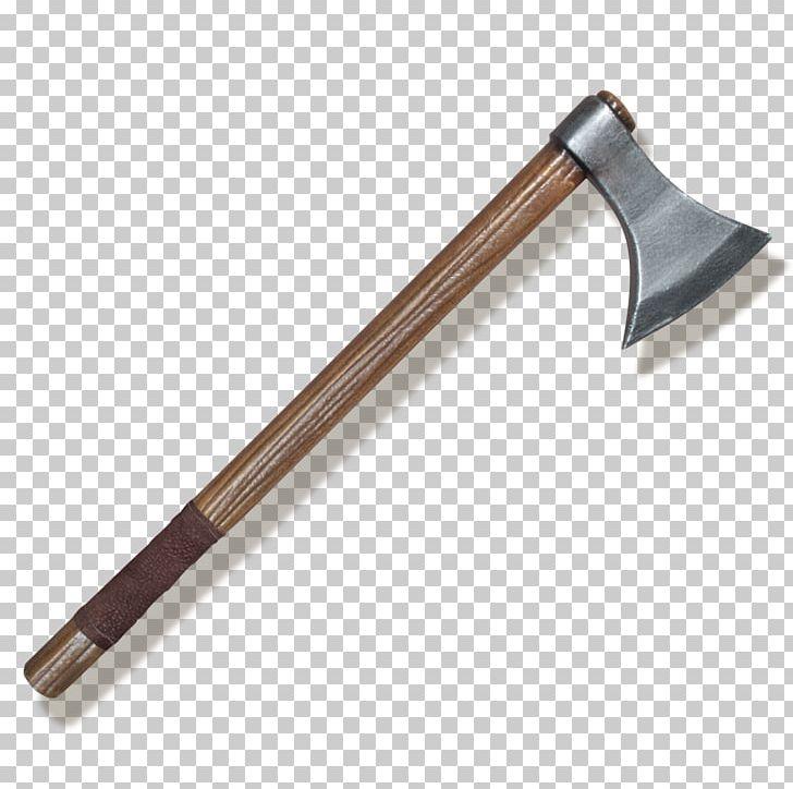 Splitting Maul Weapon Axe Vikings Knife PNG, Clipart