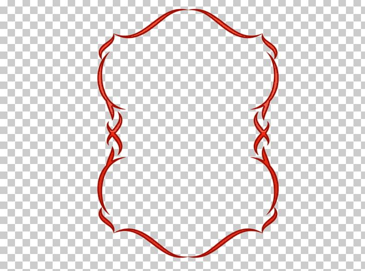 Angle PNG, Clipart, Angle, Area, Blog, Circle, Line Free PNG Download
