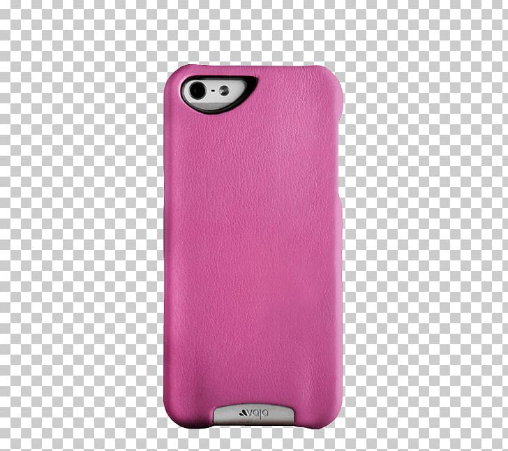 Mobile Phone Accessories Mobile Phones PNG, Clipart, Case, Iphone, Magenta, Mobile Phone, Mobile Phone Accessories Free PNG Download