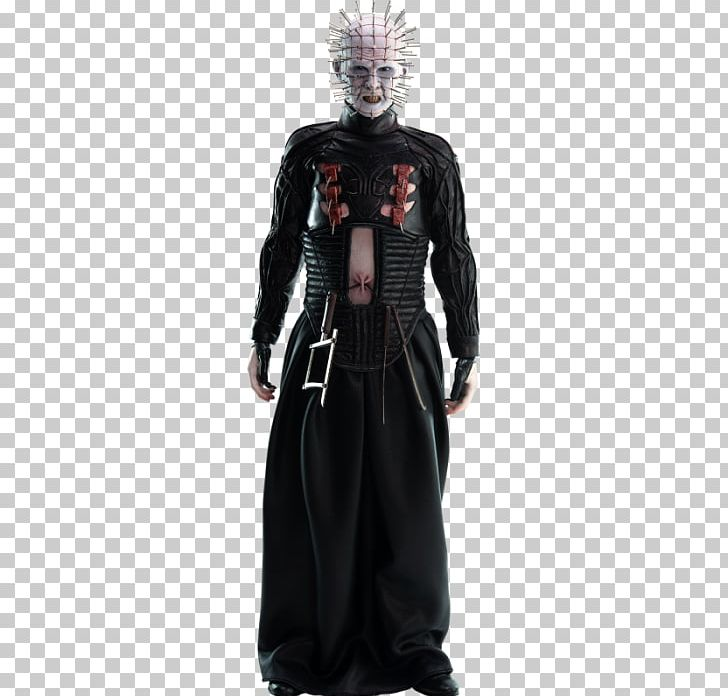 Pinhead The Hellbound Heart Action & Toy Figures Hellraiser Cenobite PNG, Clipart, 16 Scale Modeling, Action, Action Toy Figures, Amp, Caja De Lemarchand Free PNG Download