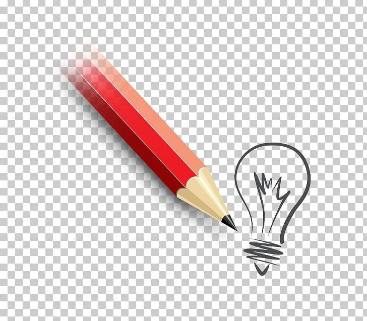 Office Supplies Pen PNG, Clipart, Objects, Office, Office Supplies, Pen Free PNG Download