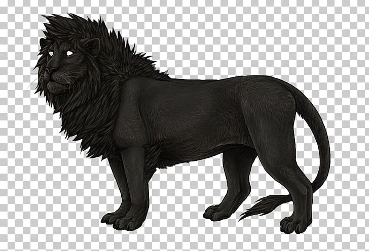 Lionhead Rabbit Dog Breed Tiger Cat PNG, Clipart, Animal, Animal Figure, Big Cat, Big Cats, Black And White Free PNG Download