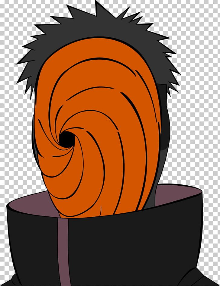 Obito Uchiha Madara Uchiha Naruto Uzumaki Sasuke Uchiha Png Clipart Akatsuki Anime Cartoon Drawing Fan Art