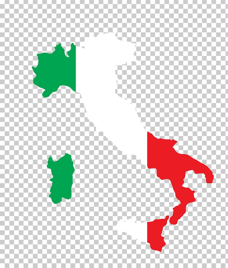 Flag Of Italy World Map Map PNG, Clipart, Border, Country ...