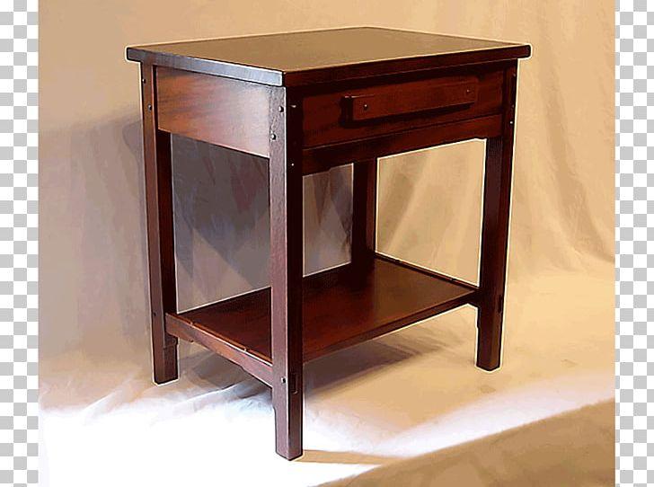 Bedside Tables Drawer Desk PNG, Clipart, Bedside Table, Bedside Tables, Desk, Drawer, End Table Free PNG Download