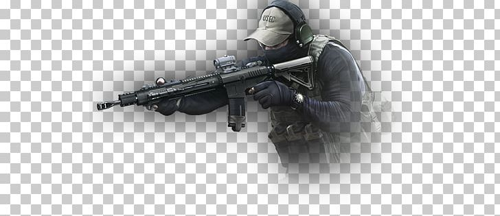 Escape From Tarkov PNG, Clipart, Escape From Tarkov Free PNG