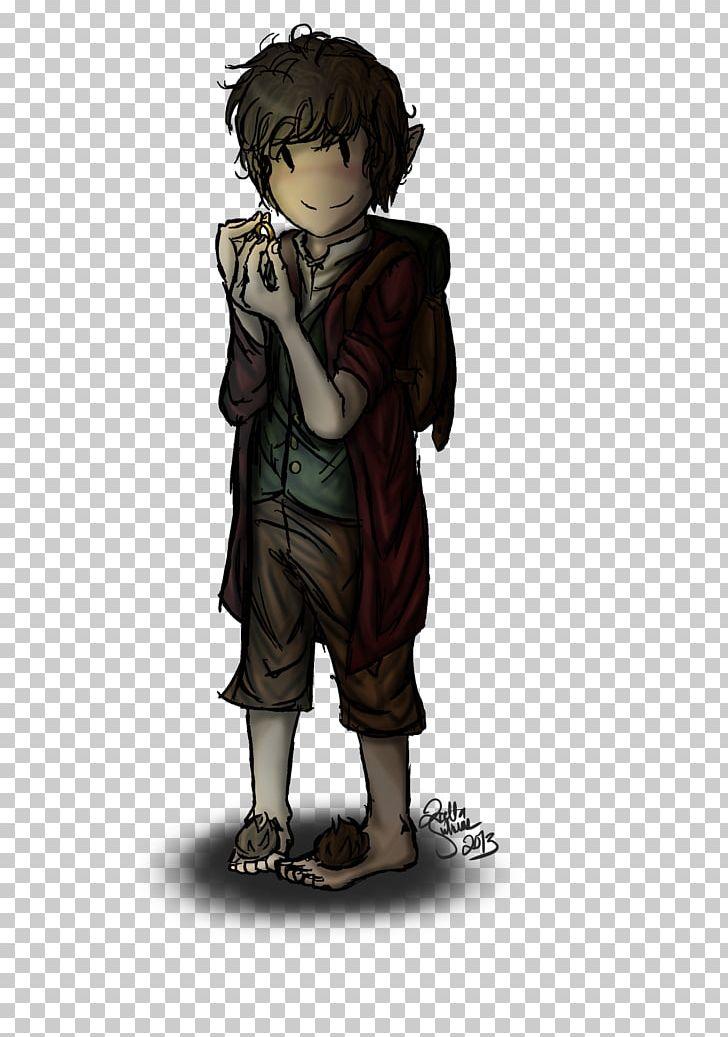 The Hobbit Gandalf Drawing Fan Art Png Clipart Art Book