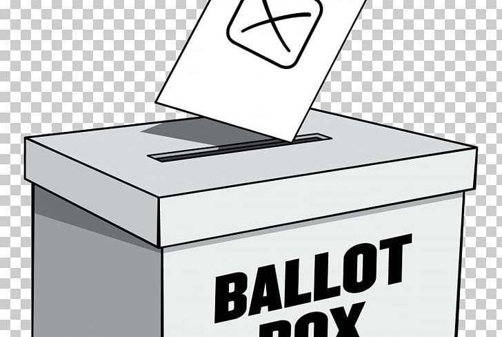 Voting Primary election Ballot box, Politics, hat, hand png   PNGEgg