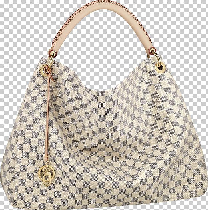 Louis Vuitton Handbag Fashion Wallet PNG, Clipart, Accessories, Bag, Beige, Brown, Fashion Free PNG Download