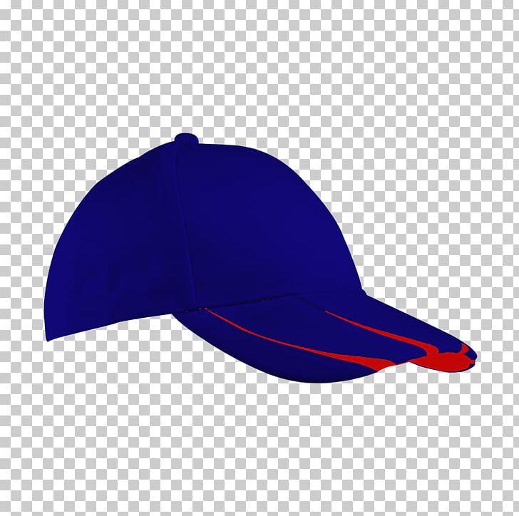 Baseball Cap Cobalt Blue PNG, Clipart, Baseball, Baseball Cap, Baseball Hat, Blue, Cap Free PNG Download
