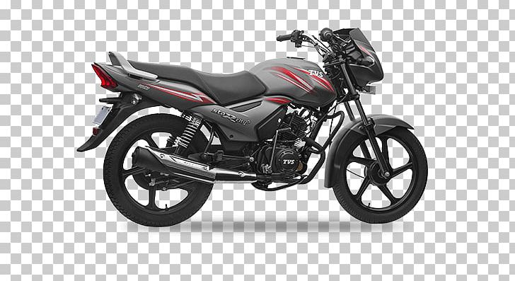 Twin City Honda >> Honda Africa Twin Scooter Motorcycle Honda Dream Yuga Png