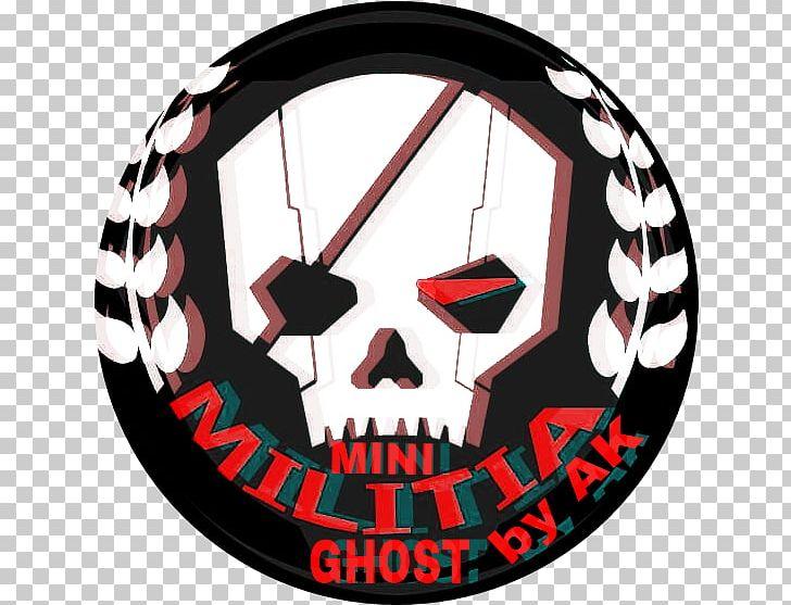 Doodle Army 2 Mini Militia Mini Hero Militia 3d Mod Game Png