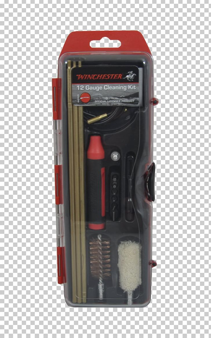 Rifle Pneumatic Weapon Pellet Caliber PNG, Clipart, Air Gun, Breechblock, Bullpup, Caliber, Cleaning Free PNG Download