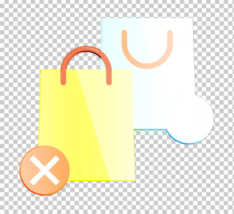 Bag Icon Shopping Bag Icon E-commerce And Shopping Elements Icon PNG, Clipart, Bag Icon, E Commerce And Shopping Elements Icon, Logo, M, Shopping Bag Icon Free PNG Download